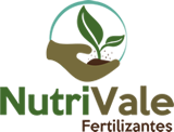 NutriVale
